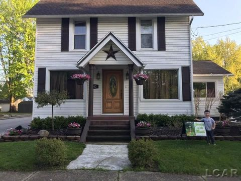 Citaten Seneca Xiaomi : Seneca mi real estate seneca homes for sale realtor