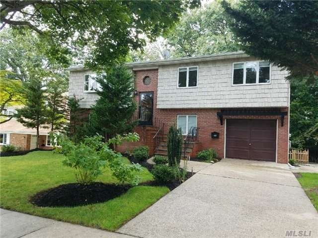 Homes For Sale Near New Hyde Park Ny