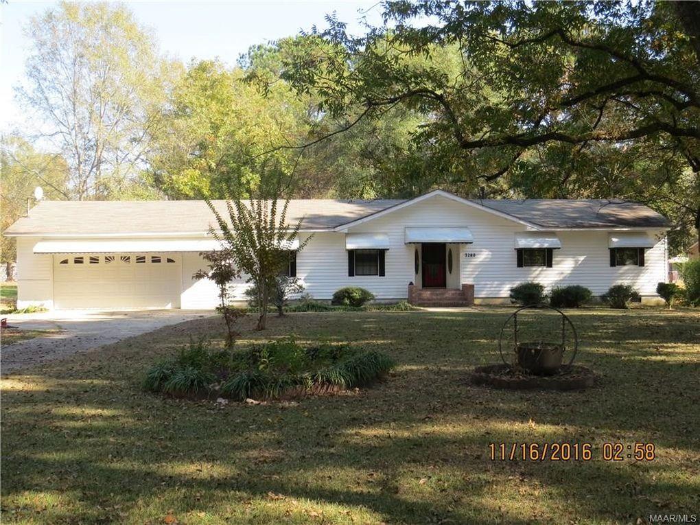 Elmore County Alabama Property Records