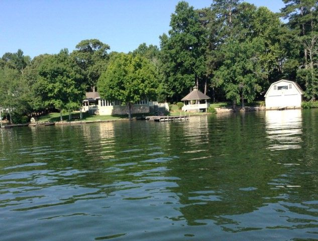 Lee County Alabama Property Tax
