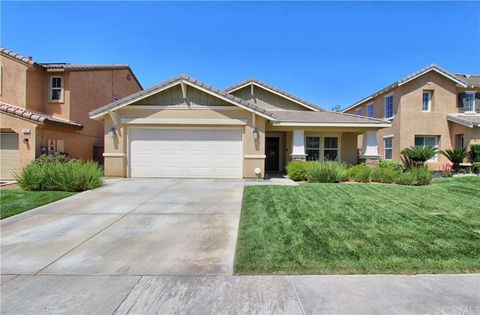 92223 Real Estate Homes For Sale Realtorcom