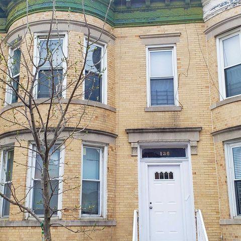 Photo of 136 E 31st St, Brooklyn, NY 11226