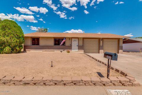 Photo of 2825 S Mariposa Rd, Apache Junction, AZ 85119