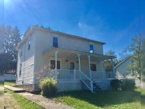 309 Main St-dora Vlg, Greensboro, PA 15338