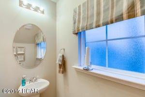 Barefoot Fls Panama City Beach FL Realtorcom - Bathroom remodeling panama city beach