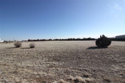 Photo of 718 E Pleasant Ave, Byers, CO 80103