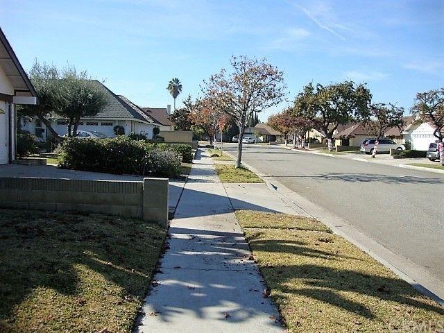 13436 Felson St, Cerritos, CA 90703