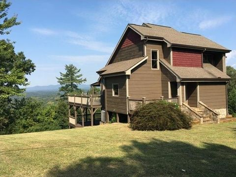 singles in gilmer county 21 single family homes for sale in gilmer county wv view pictures of homes, review sales history, and use our detailed filters to find the perfect place.