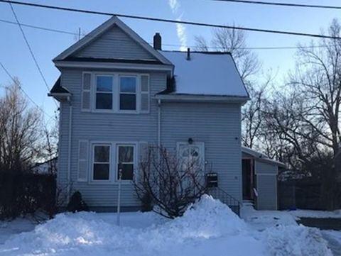 Photo of 20 Lorimer St, Springfield, MA 01151