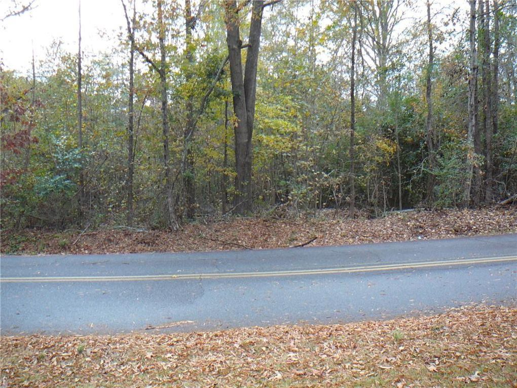 Carswell Dr Lot 72 Anderson, SC 29624