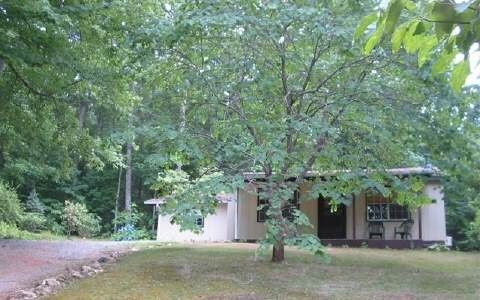 Photo of 11 Hamilton Cir, Blairsville, GA 30512