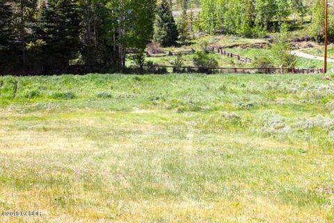 Photo of Ridgeway, Hot Sulphur Springs, CO 80451