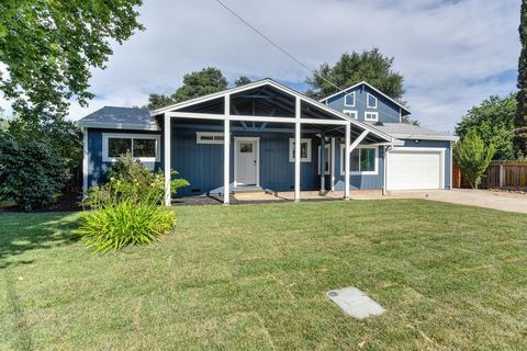 Citrus Heights, CA Real Estate - Citrus Heights Homes for