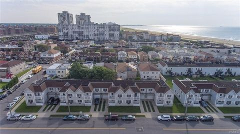 150 Beach 62nd St, Call Listing Agent, NY 11692