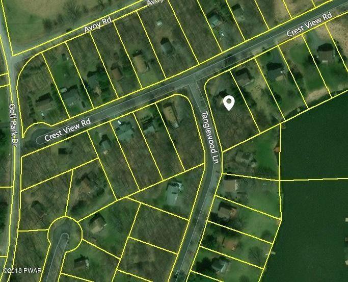 2349 Crestview Rd, Lake Ariel, PA 18436 - realtor com®