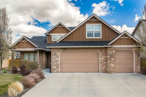 Northwest boise city real estate homes for sale in northwest boise city garden city id for Homes for sale in garden city idaho