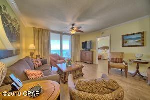 Photo of 14701 Front Beach Rd Unit 636, Panama City Beach, FL 32413
