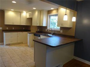 Kitchen Design Victor Ny 236 e main st, victor, ny 14564 - realtor®