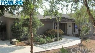 Homes For Sale On Mccall Ave Sanger Ca