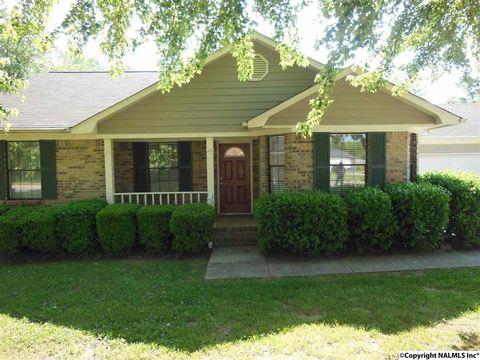 145 Tammy Gaines Ln, Huntsville, AL 35811