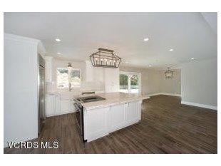 >22523 Margarita DrWoodland Hills, California 91364
