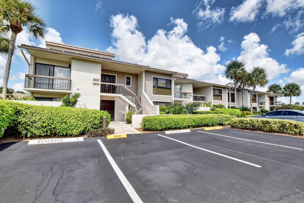 7735 Lakeside Blvd Unit G903, Boca Raton, FL 33434