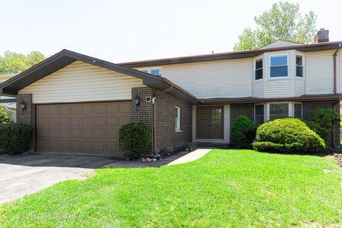 Photo of 3701 Keenan Ln, Glenview, IL 60026