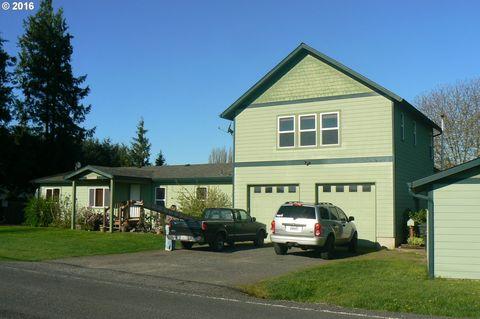 225 Robinson Rd, Woodland, WA 98674