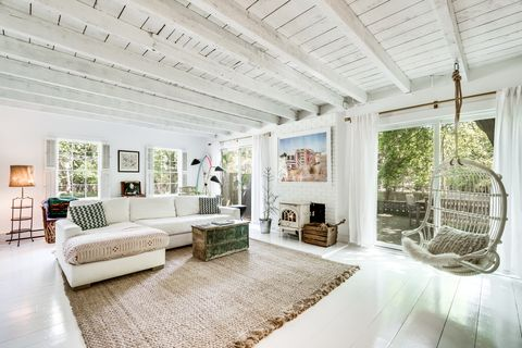 East Hampton Ny Real Estate East Hampton Homes For Sale