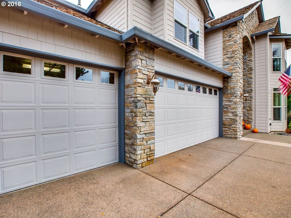 Garage Door Repair West Linn Fluidelectric