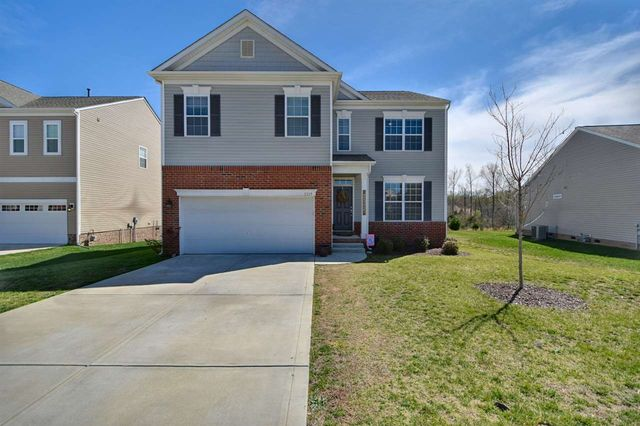5119 norway ln rock hill sc 29732 home for sale and