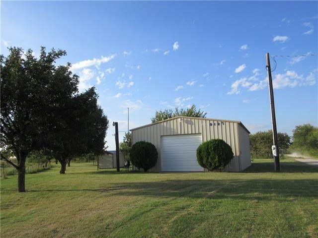 Denton County Texas Property Records