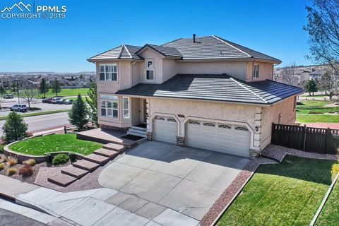 Photo of 5160 Briscoglen Dr, Colorado Springs, CO 80906