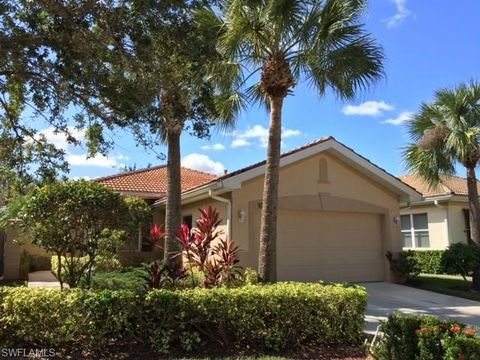 10716 Avila Cir, Fort Myers, FL 33913