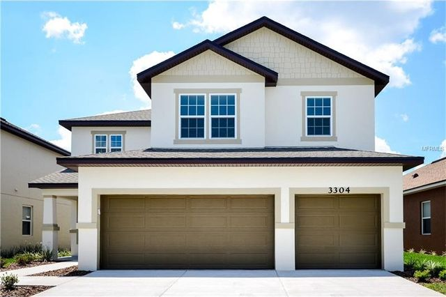 3304 dark sky dr harmony fl 34773 home for sale and