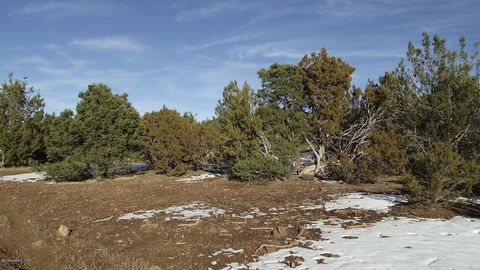 Photo of 2276 S Spruce St, Williams, AZ 86046