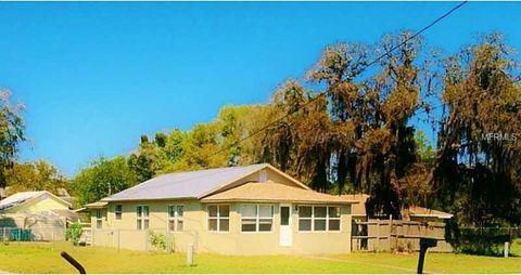 944 Morin St, Eustis, FL 32726