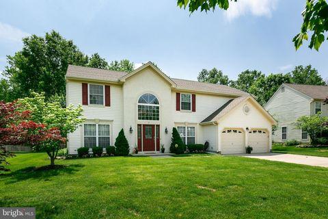 4 Omaha Rd, Marlton, NJ 08053 - realtor.com®