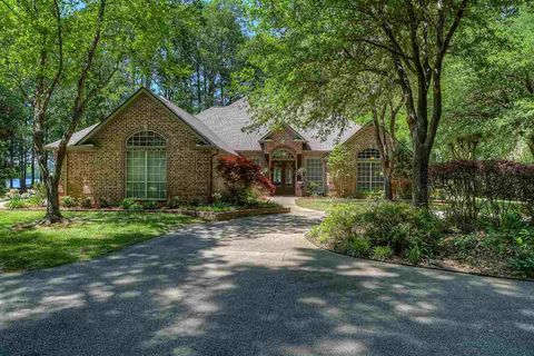 17122 Norway Cir Arp TX 75750 House For Sale