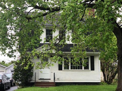 74 Cornell Ave, Massena, NY 13662