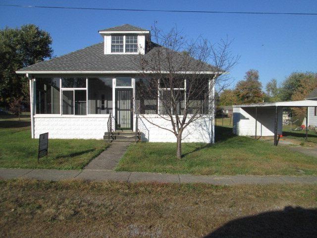 Hopkins County Kentucky Property Records