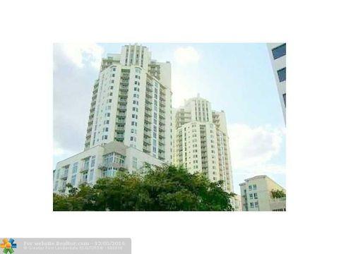 9066 Sw 73rd Ct Apt 2109, Miami, FL 33156