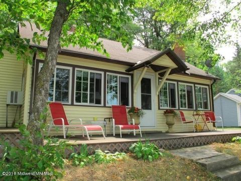 Frazee mn recently sold homes realtor 36627 e rose lake rd frazee mn 56544 freerunsca Image collections