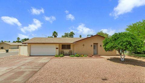 15002 N 36th Ave, Phoenix, AZ 85053