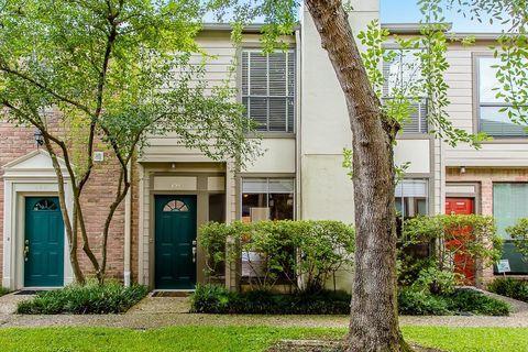 River Oaks Place Condominiums Houston Tx Apartments For Rent