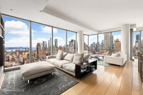 Wondrous 23 E 22Nd St Unit 40 A New York Ny 10010 Download Free Architecture Designs Momecebritishbridgeorg