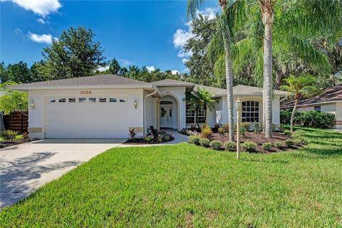 5196 Sunnydale Cir, Sarasota, FL 34233
