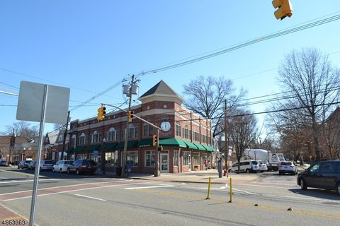 stores in downtown westfield nj