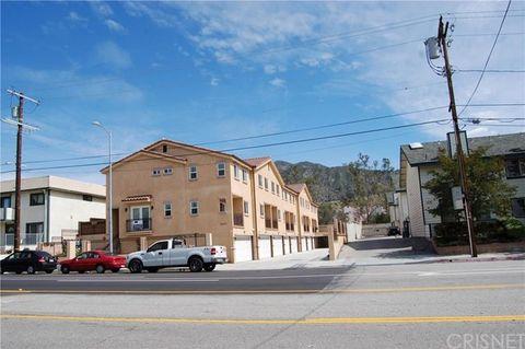 14441 Foothill Blvd, Sylmar, CA 91342