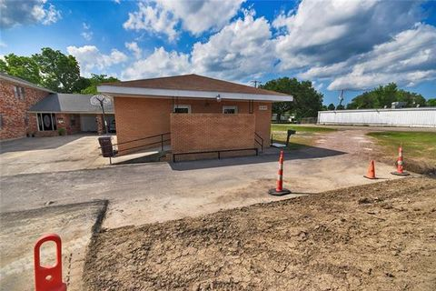 Photo of 15160 Highway 90, Paradis, LA 70080